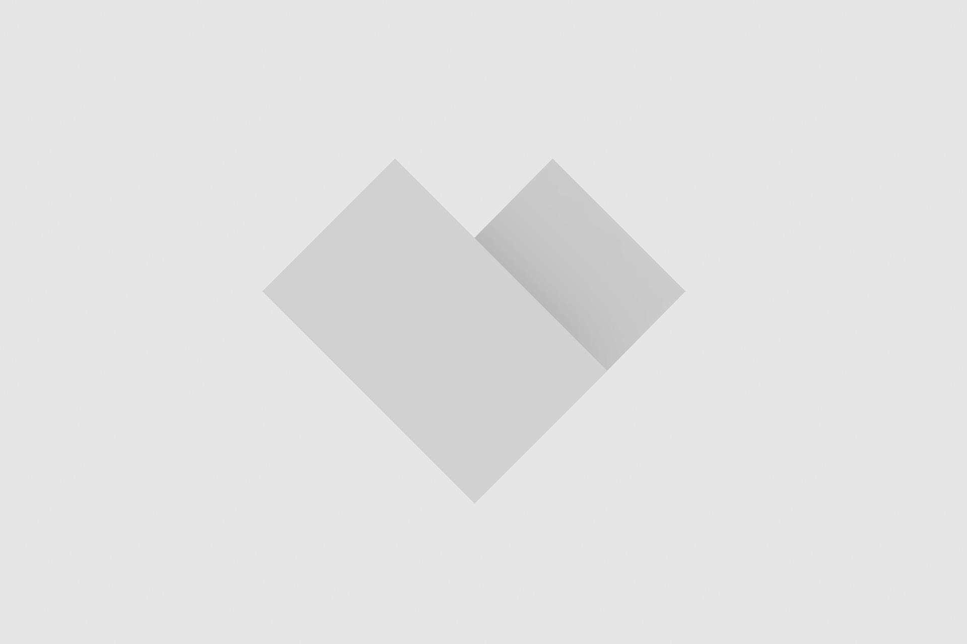 Zmiany w aplikacji – 1 kwietnia 2019